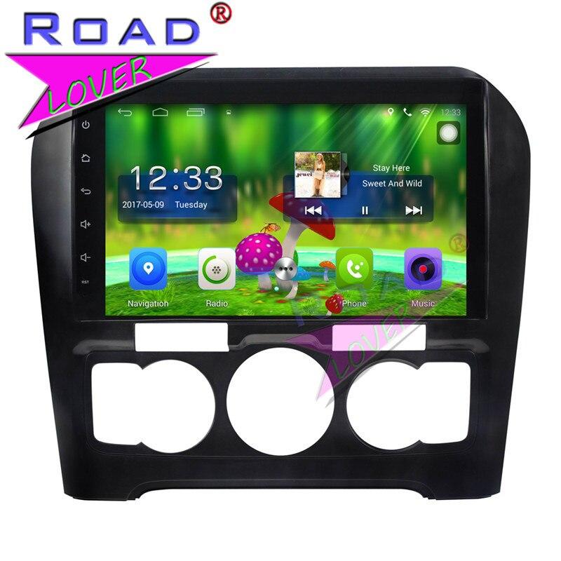 TOPNAVI Android 6.0 2G+32GB Quad Core Double Din Car Media Center Radio For Citroen <font><b>C4</b></font> Stereo GPS Navigation Auto Player NO DVD