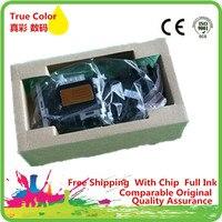 ORIGINAL NEW LK6090001 LK60 90001 Printhead Print Head Remanufactured For Brother J280 J425 J430 J435 J625