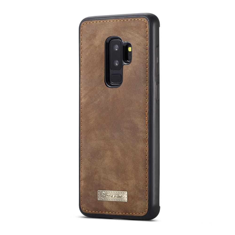 For Samsung Galaxy S9 S9 Plus Case (8)