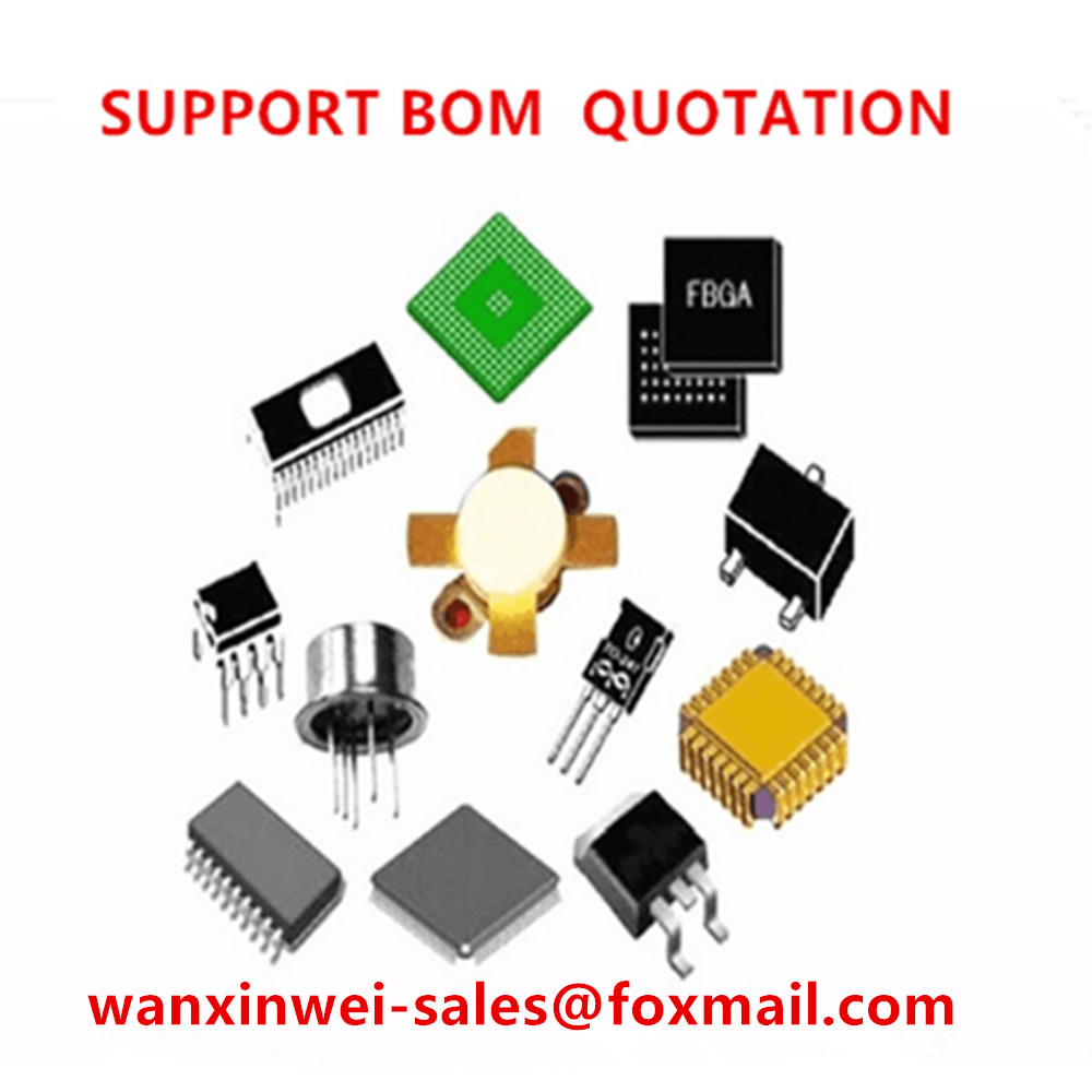 Image 2 - Free shipping    10PCS/LOT     AK4458   AK5552   QFN48  AK5552VN  AK4458VN-in Integrated Circuits from Electronic Components & Supplies