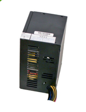 Replace Power Supply PCV-RZ30GN4 PCV-RZ31G PCV-RZ32G PCV-RZ34G PCV-RZ36G