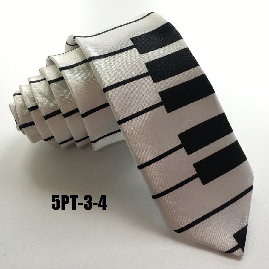 5PT-3-4 (2)