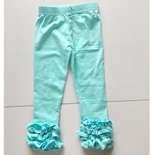 808c3417dbf37 Popular Blue Ruffle Shorts-Buy Cheap Blue Ruffle Shorts lots from ...