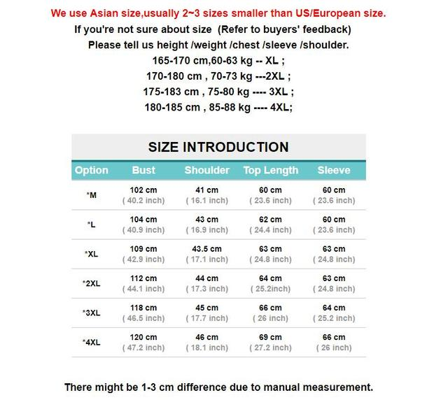 Mountainskin 4XL New Men's Jackets Autumn Military Men's Coats Fashion Slim Casual Jackets Male Outerwear Baseball Uniform SA461 6