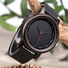 Montre Homme Reloje Hombre 2019 Luxury Watches Men Famous Brand Quartz-Watch Men Genuine Leather Business Wristwatch Men B14 купить недорого в Москве
