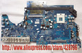 "A1200 661-4182 661-4292 white IM 24"" 2.16Ghz/2.33Ghz  Core 2 Duo Logic Board 820-1984-A,MA456LL/A"