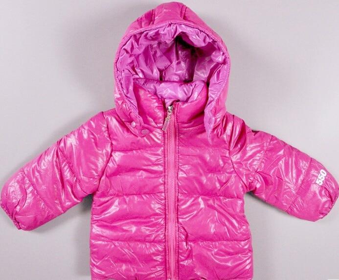 Popular Cheap Girls Winter Coats-Buy Cheap Cheap Girls Winter ...