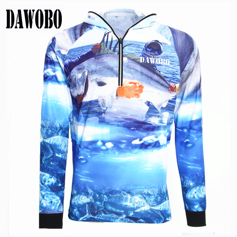 2019 New arrival Outdoor sportswear hooded Fishing shirt Anti-UV protection Hiking Fishing clothes sports apparel Anti-mosquito2019 New arrival Outdoor sportswear hooded Fishing shirt Anti-UV protection Hiking Fishing clothes sports apparel Anti-mosquito
