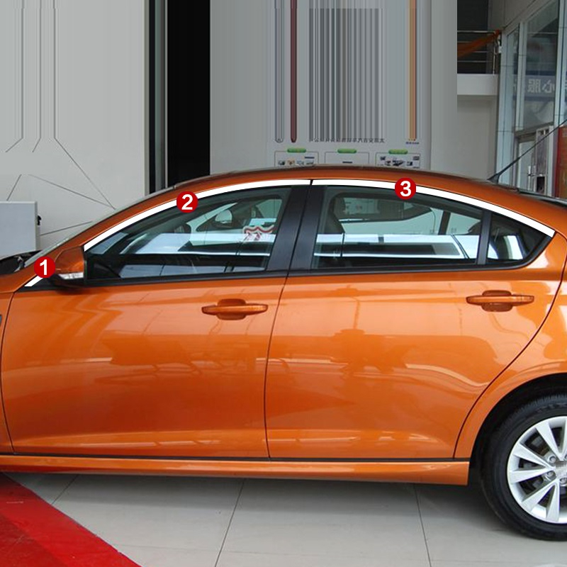 2007 2008 2009 2010 Hyundai Elantra OEM Above Door Roof Handle W//O Hook, Beige