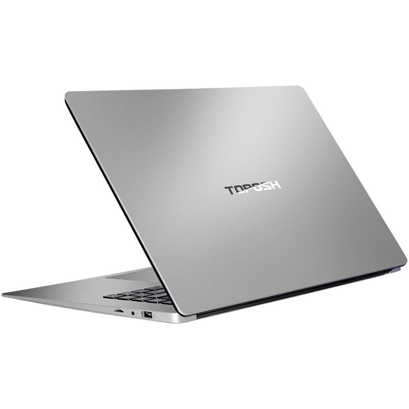 В продаже дюймов (P2 02) ГБ 15,6 дюймов Intel Z8350 4 ядра GBRAM 64 Гб SSD 1920 * 1080IPS ультрабук с windows10 ноутбука тетрадь настольный компьютер