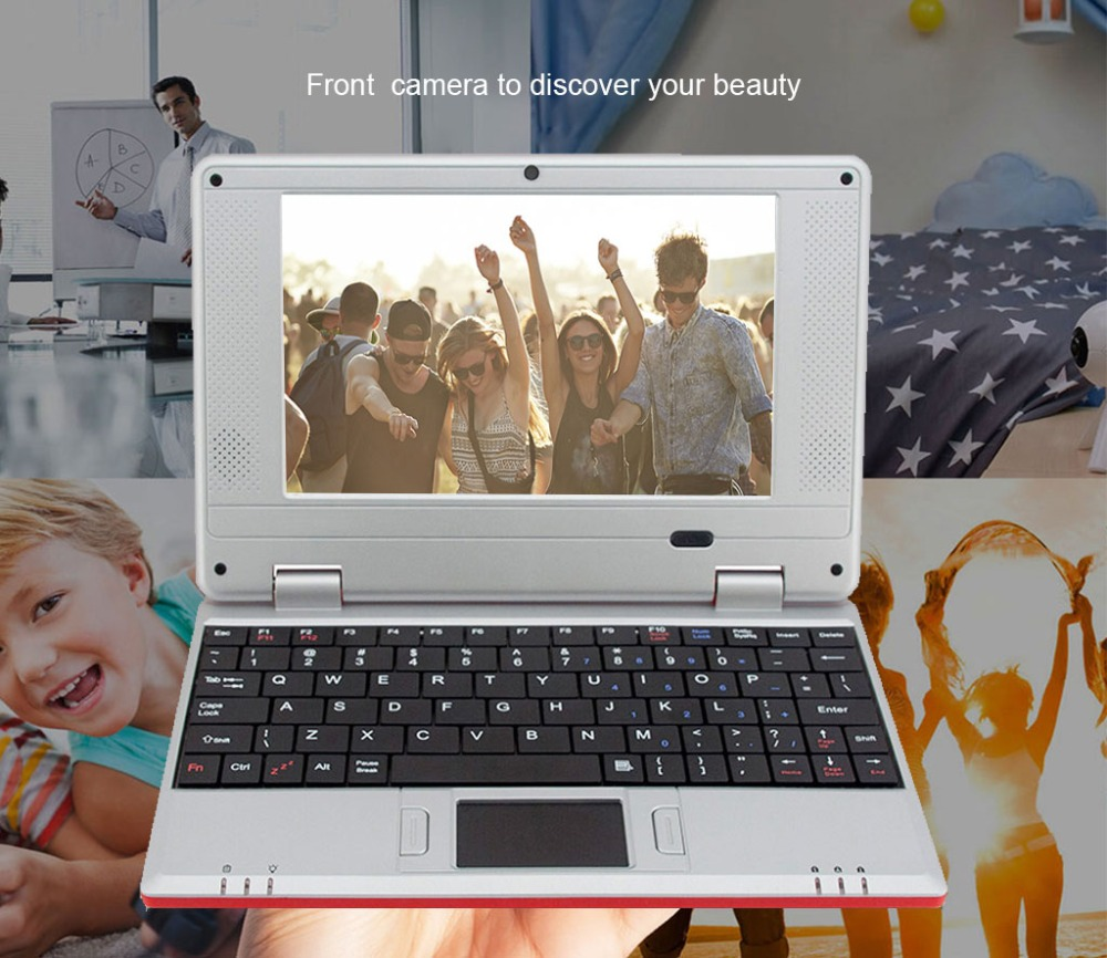 android netbook-4