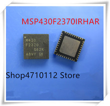 NEW 10PCS/LOT MSP430F2370IRHAR MSP430F2370 M430 F2370 MSP430F2370 QFN-40 IC