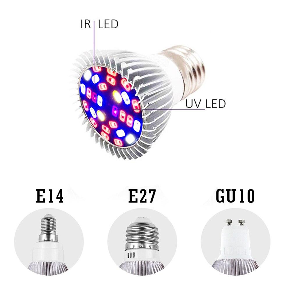 lampadas fito fitoampy lampada para plantas de 05