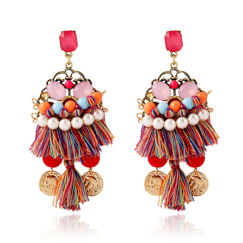 Wholesale Fashion Jewelry And Accessories
