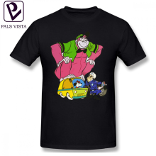 Ape T Shirt The Great Grape T-Shirt XXX Casual Tee Short Sleeve Awesome Man 100 Cotton Printed Tshirt