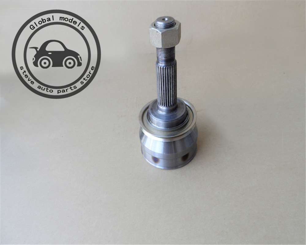 BigBoz.Biz axle shaft W245