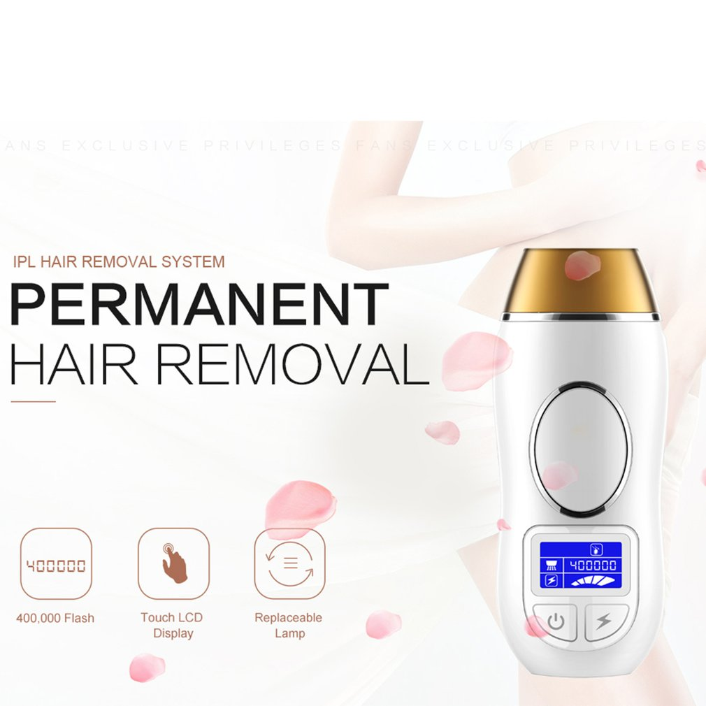 professional permanent IPL epilator laser hair removal electric photo women painless threading hair remover machineprofessional permanent IPL epilator laser hair removal electric photo women painless threading hair remover machine
