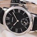 Reloj Mujer 2017 новые женские модные кварцевые часы с кожаным ремешком деловой Повседневный бренд CASIMA водонепроницаемые часы Relogio Feminino