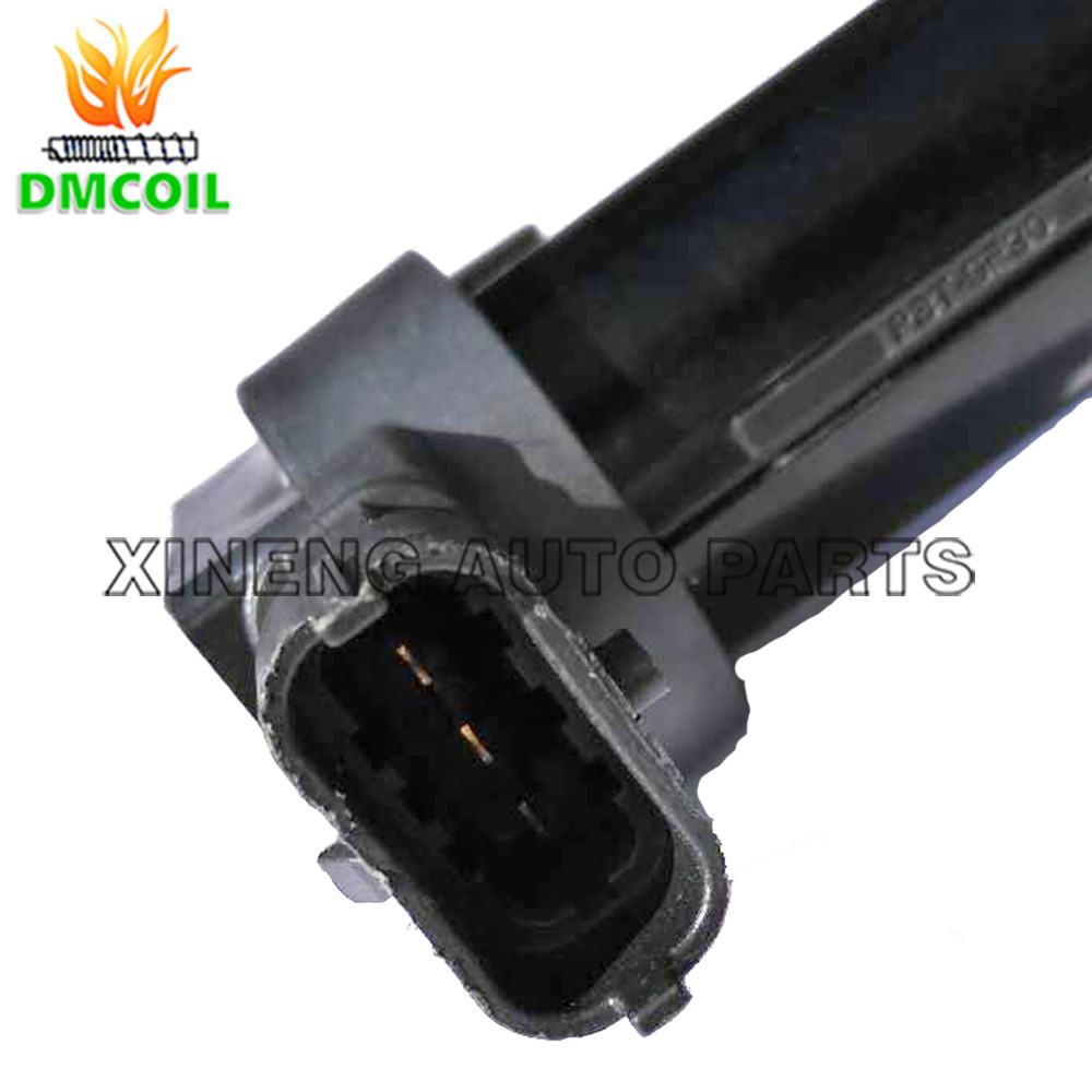 Genuine Peugeot Ignition Coil Pack 108 2008 208 308 9671214580