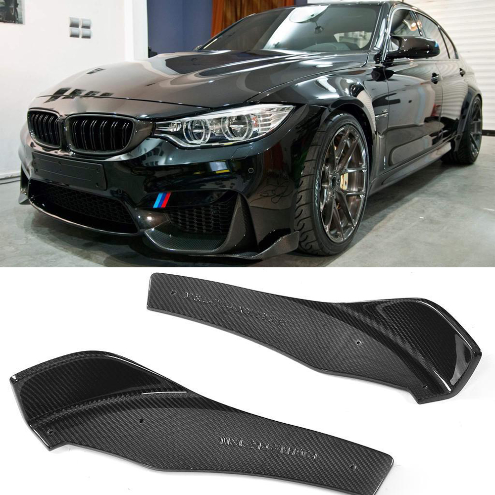 Textured Gray CAPA Front Bumper Air Dam for 2006-2010 Dodge Charger