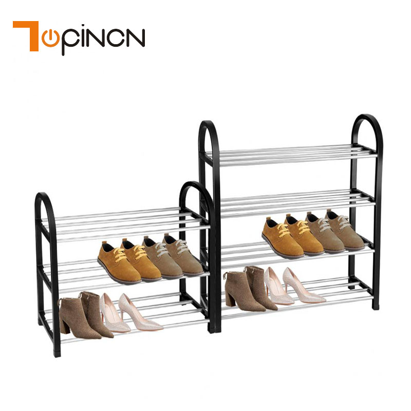 Over The Door Shoe Organizer Plastic Shoes Storage Rack Shoe Storage Display Shelf Holder Shoe Rack Cabinet Home Furniture