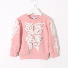 Sweatshirts girl online shopping-the world largest sweatshirts ...