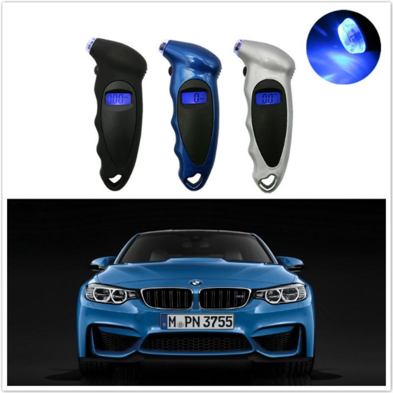 Bmw X6 Tire Pressure: For BMW E46 E39 E90 E60 E36 F30 F10 E34 X5 E53 E30 F20 E92