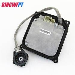 Высокое качество D4S D4R Xenon спрятанный балласт фар Управление блок ЭБУ для Toyota Lexus 81107-60D50 8110760D50