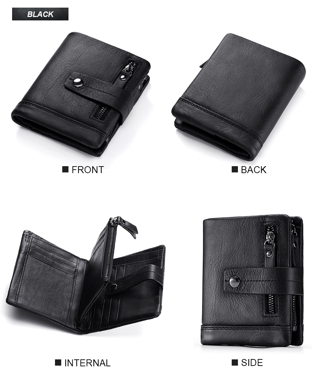 men-wallets-red_18