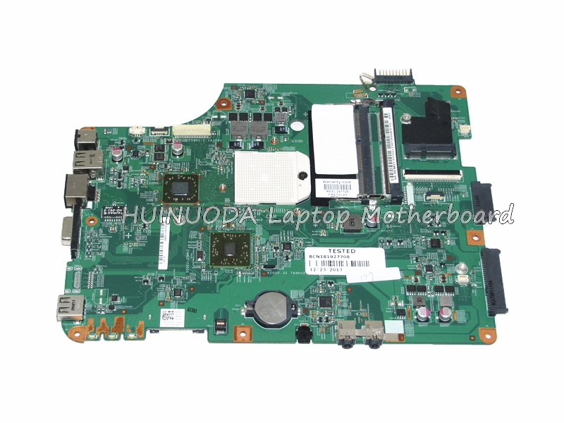 3PDDV CN-03PDDV laptop motherboard for Dell Inspion M5030 HD4200 graphics DDR3 Mainboard laptop motherboard mainboard for dell nspiron e5520 0jd7tc cn 0jd7tc for intel cpu with integrated graphics card 100