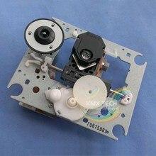 Nowy CD Laufwerk dla Yamaha CDX E200 CDX E300 CDX E400 CDX E410 laserowy Len optyczny przetwornik