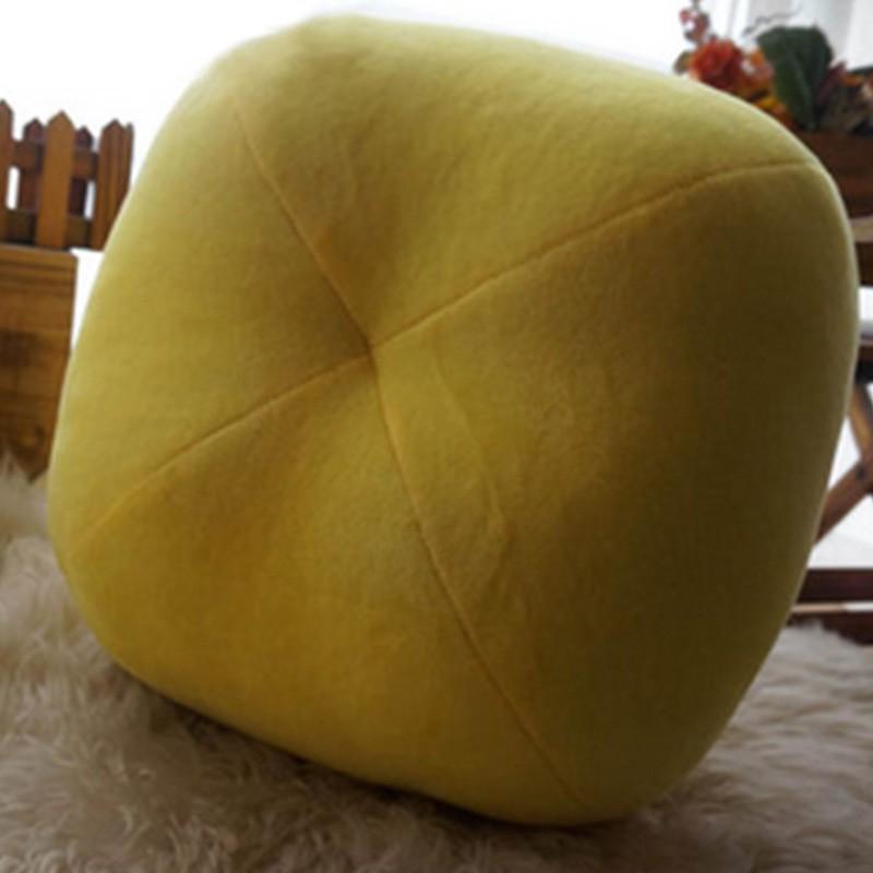 pear plush 2