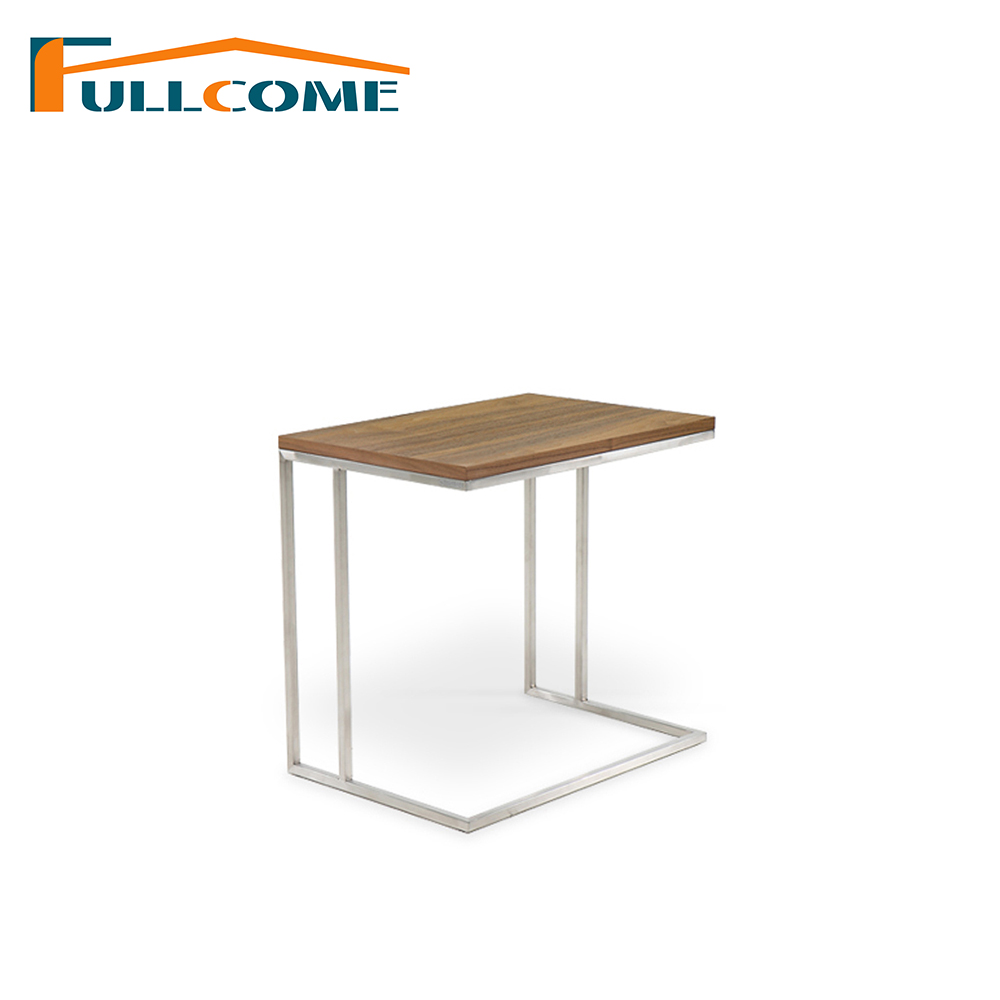 End Table Coffee Table China Home Furniture Living Room Furniture Sets Side Table Small Square MDF Bord Sectional Night Table цены