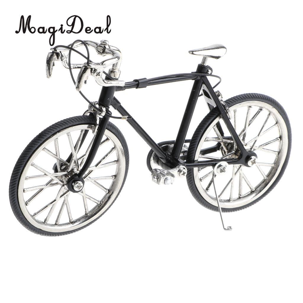 Mainan Dekorasi Kantor Sepeda 1