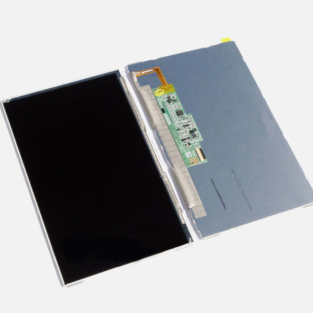 For Eee Pad Transformer Prime TF201 New LCD Display Panel Screen Monitor Repair Replacement Part