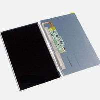 For Eee Transformer Prime TF201 New LCD Display Panel Screen Monitor Repair Replacement Part