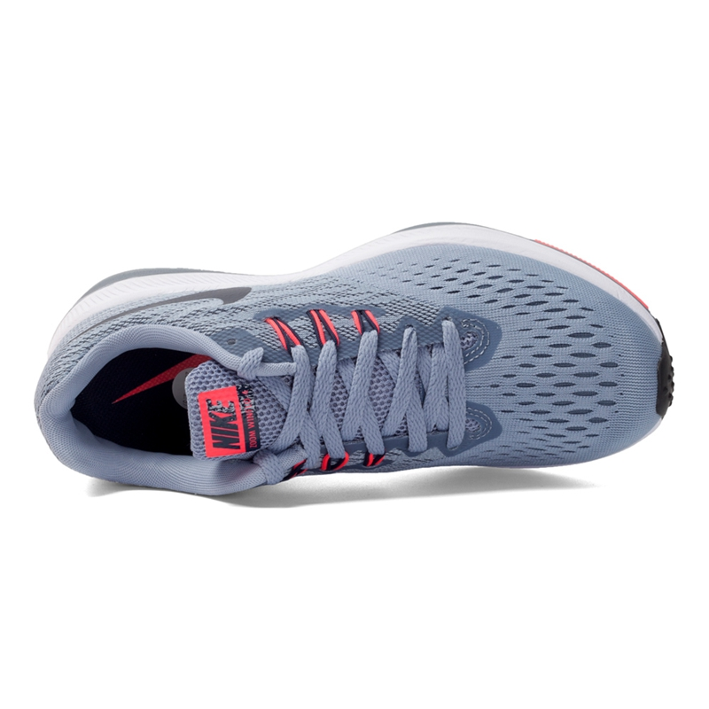 save off ee2e9 994f2 Original New Arrival 2019 NIKE ZOOM WINFLO 4 Women's Running Shoes Sneakers