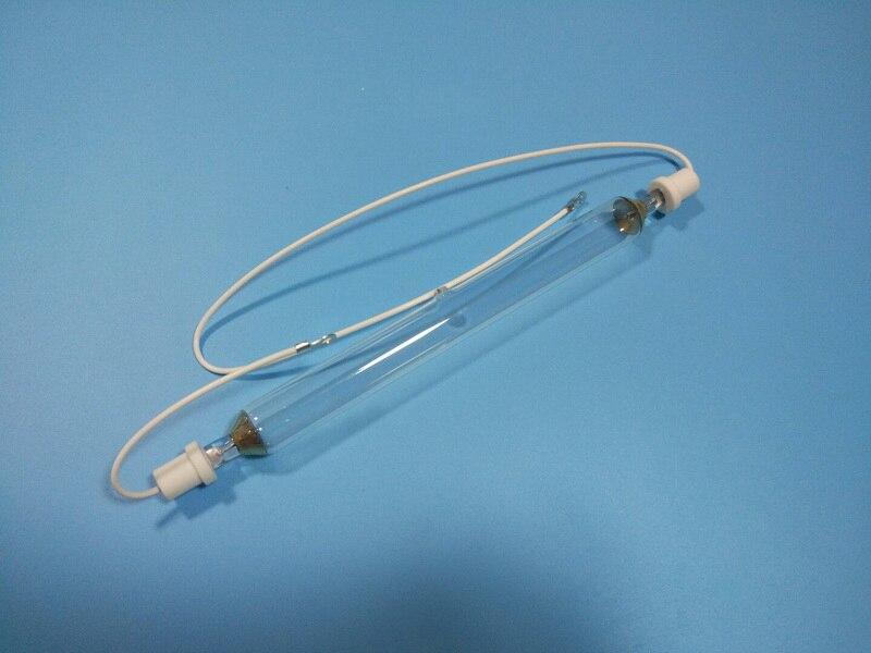 Docan uv pinter , 250mm uv  lampDocan uv pinter , 250mm uv  lamp