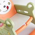 Orinales Para Bebés Para Niños Olla Niños Aseo Orinales Aseo Viajes Plástico Bebés Patchwork Marca Nuevos Modelos de Explosión