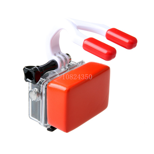 Gopro High Quality Surfing Skating Shoot Dummy Bite Mouth Mount For Gopro Hero 5 4S/4/3+/3/2/1 Sj5000 SJ4000 Xiao mi yi