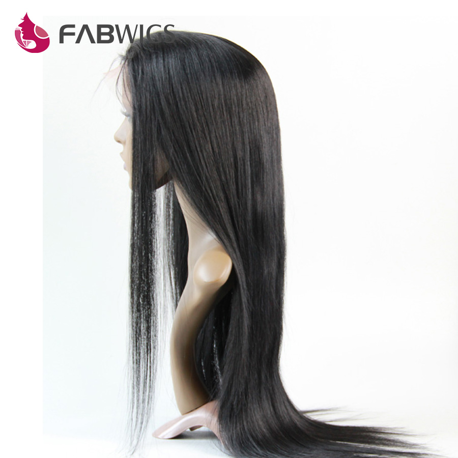 If you are looking to save on Wigs, Shop hair wigs, hair, weave, african american wigs,, using an Shop Hair Wigs coupon code is one way to save yourself a tremendous amount of money upon checkout. Try Shop Hair Wigs promo codes if one is not accepted or you can also use pre-activated quicheckdimu.gq offers without a code using GET DEAL button.5/5(1).