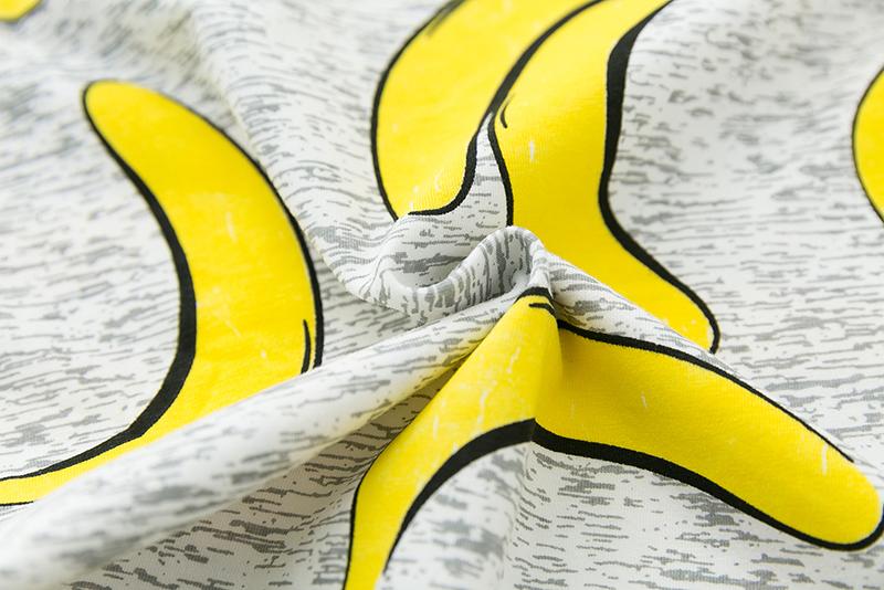 HTB18GXfPVXXXXcbXVXXq6xXFXXXR - Hot Style Pineapple Print Tees Short Sleeve T-shirt Women