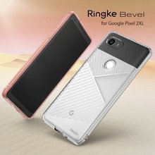 Ringke Bevel Case for Google Pixel 2 2XL