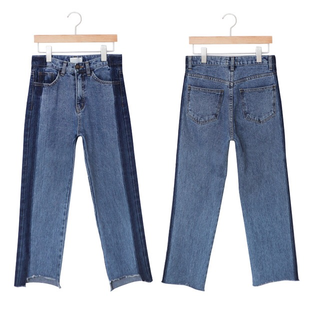 plus_size_denim_women_pants_jeans_ripped__high_waist_blue_long_irregular_boyfriend_5xl_bf_woman_womens_winter_casual_trouser__1681