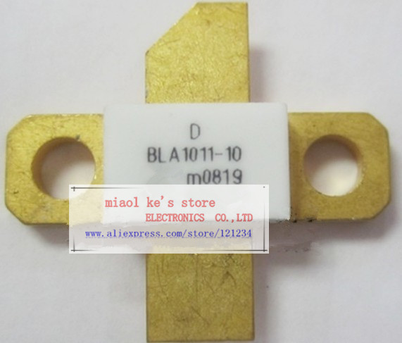 BLA1011-10  bla1011-10  - High-quality original transistorBLA1011-10  bla1011-10  - High-quality original transistor