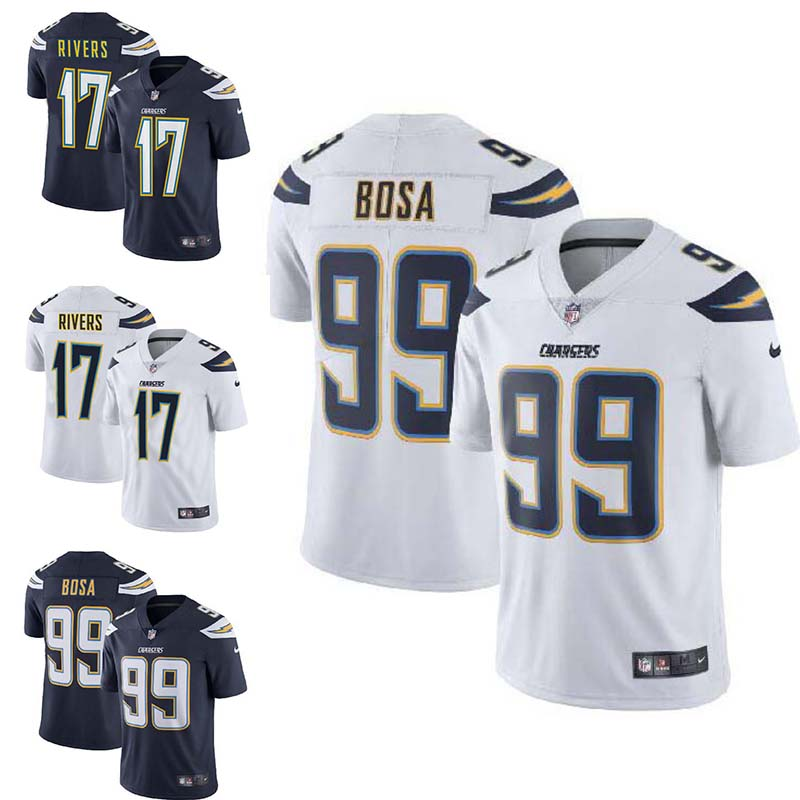 cheap joey bosa jersey