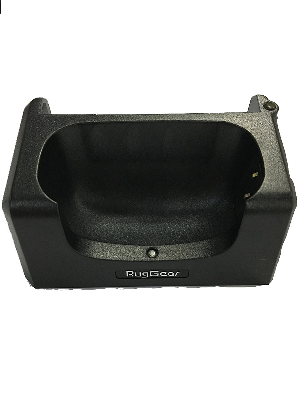 RG310charging stand desk charger pouch and charging stand for RugGear RG310 5V 1A