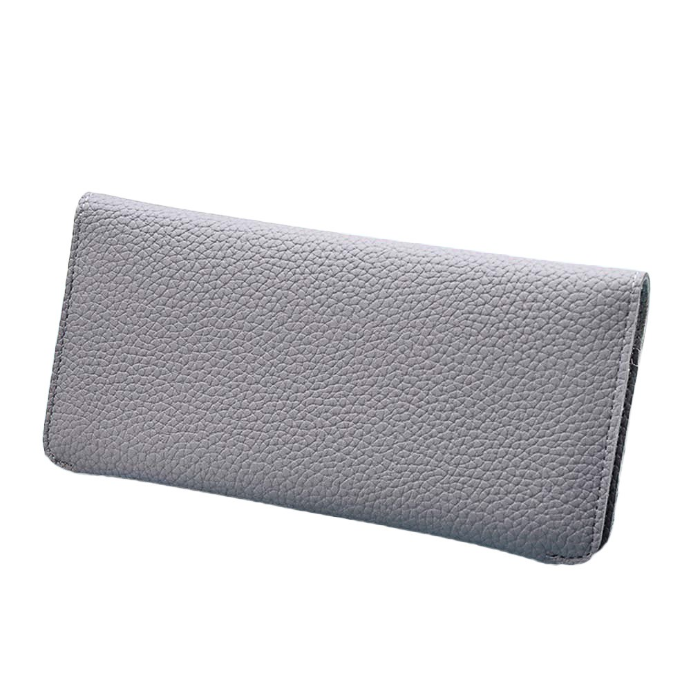 Top Quality 2016 Fashion Design Canvas Women Solid Color Long Wallet Coin Purse Card Holders Handbag Monederos Mujer Monedas mooistar2 3001 women solid color coin purse long wallet card holders handbag