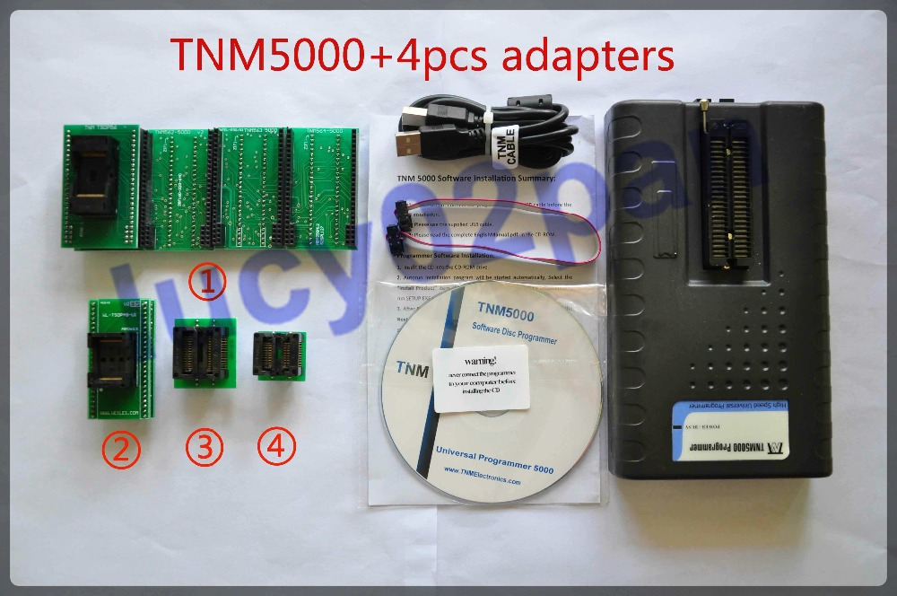 520 PC SOLDERLESS ELECTRICAL TERMINAL KIT DASH WIRING