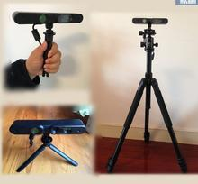 3D scanner 3D scanner 3D photo studio handheld 3D portrait, DIY product human body